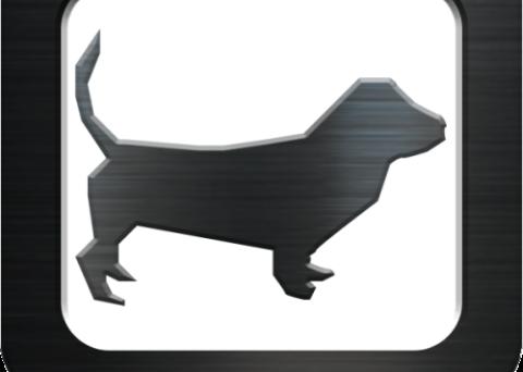 Bark_of_dog