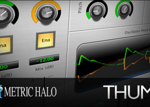 aax_metric_halo_thump_header