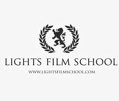 light film school