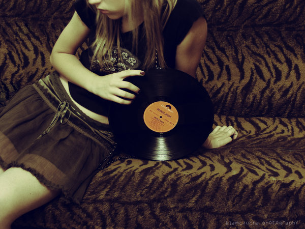 music_is_my_boyfriend_by_klamczucha