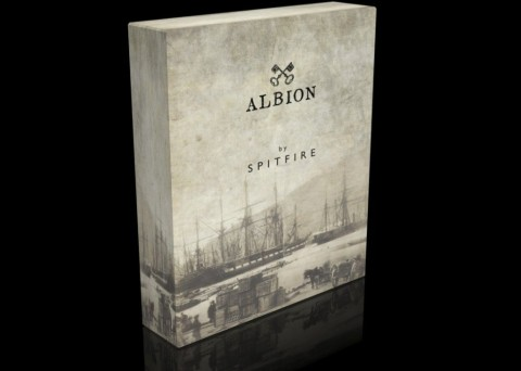 spitfire_albion_1