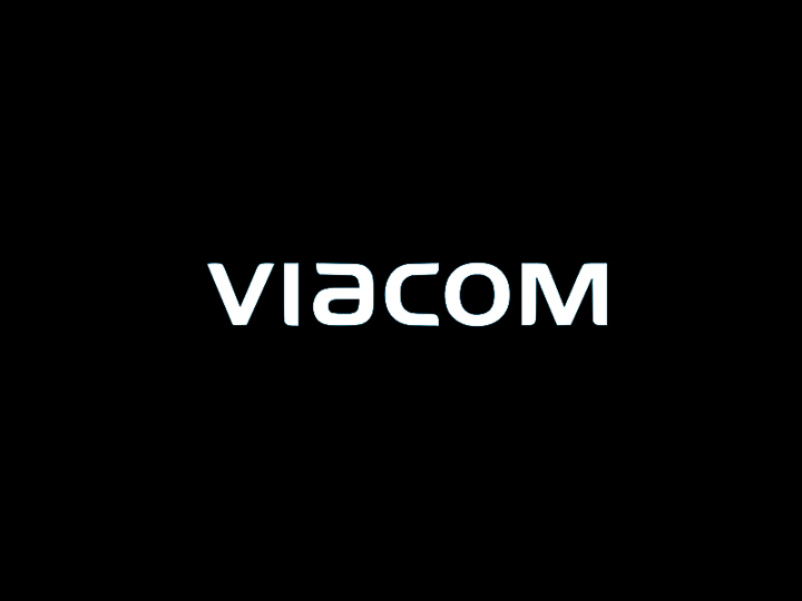 viacom_logo