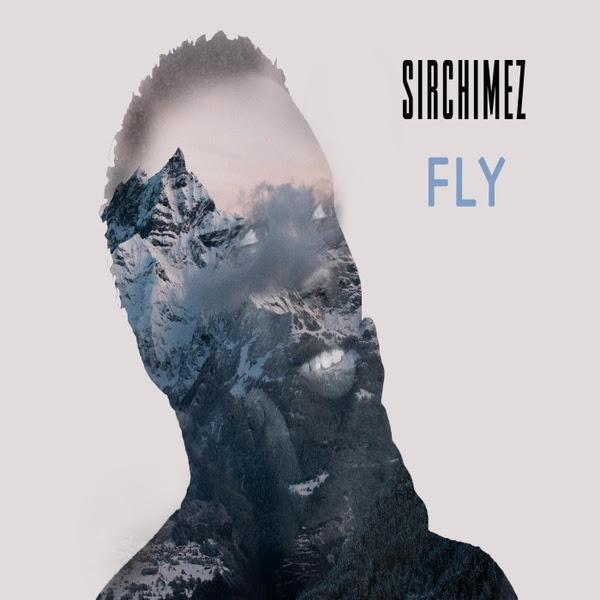 Sirchimez Fly 2017